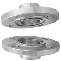 Groove & Tongue Flanges , Stainless Steel, Carbon Steel