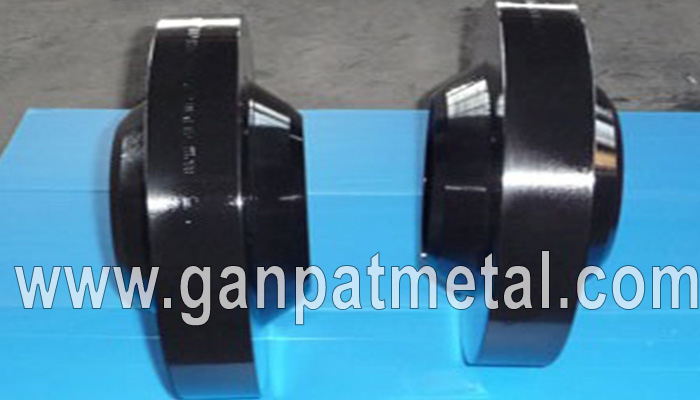 ASTM A403, 234, 182, 815 Anchor Flange Manufacturer/Supplier/Exporter In India