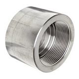 End Cap Buttweld Pipe Fittings