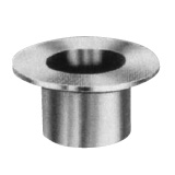 ap Joint Stub Ends Buttweld Pipe Fittings