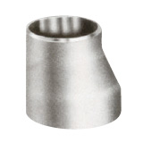 Reducers Buttweld Pipe Fittings