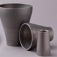 ASTM A403 Stainless Steel Pipe Fitting Manufacturer/Supplier/Exporter In India
