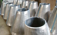 ASTM  B366 Inconel 800H Manufacturer/Supplier/Exporter In India