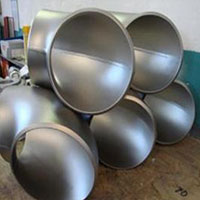 ASTM  B366 Inconel 825 Manufacturer/Supplier/Exporter In India