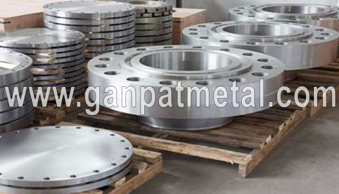 ASTM B564 Inconel Manufacturer/Supplier/Exporter In India