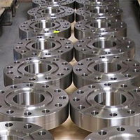 ASTM B564 Alloy 20 Manufacturer/Supplier/Exporter In India