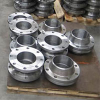 ASTM  B564 Inconel 825 Manufacturer/Supplier/Exporter In India