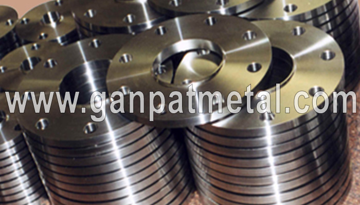 ASTM A182 S32950 Super Duplex Steel Manufacturer/Supplier/Exporter In India